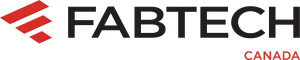 logo_fabtech-canada